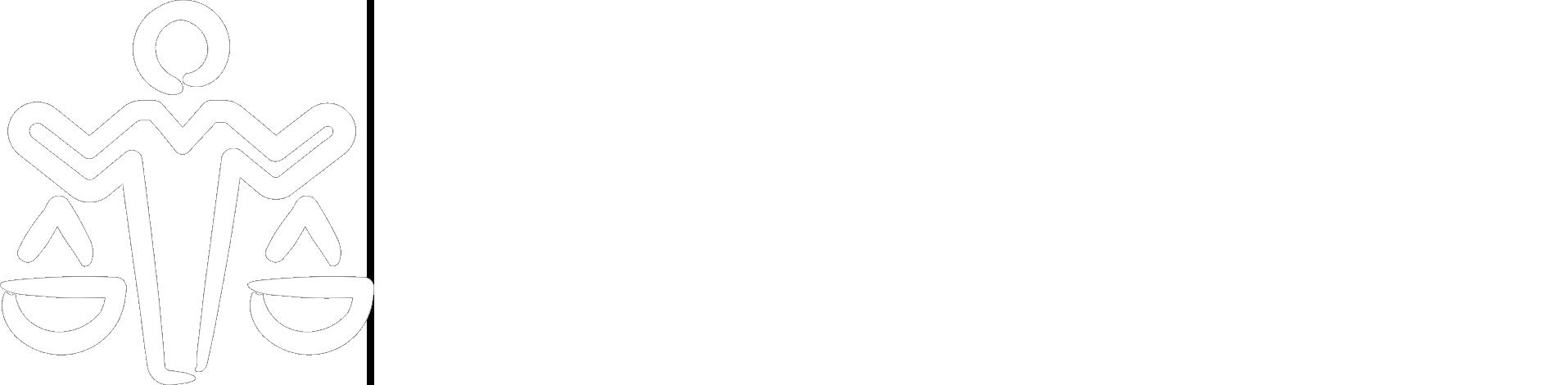 Steuerkanzlei Josef Milla